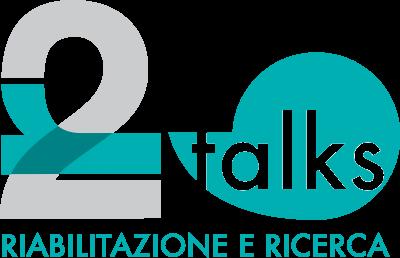 2rTalks logo